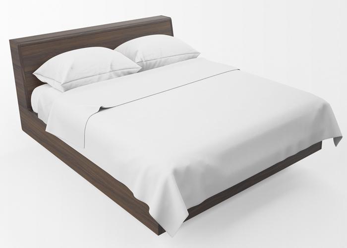 Bed Sheet Hire Port Macquarie