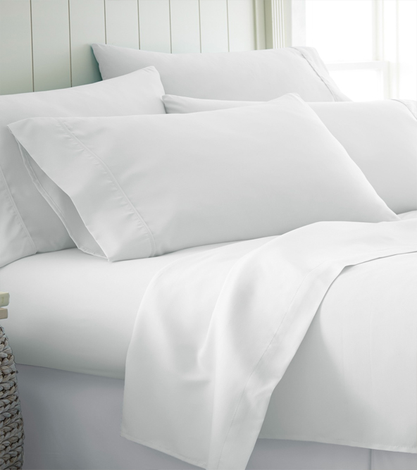 Bedroom Linen Hire Port Macquarie